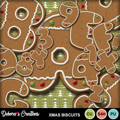 Xmas_biscuits