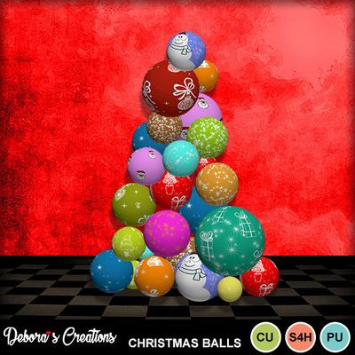 Chistmas_balls