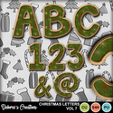Christmas_letters_vol_7_small