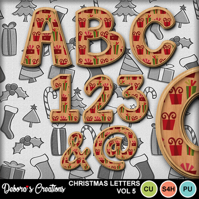 Christmas_letters_vol_5