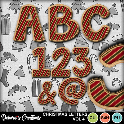 Christmas_letters_vol_4