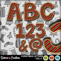 Christmas_letters_vol_4_small