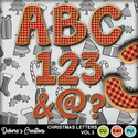 Christmas_letters_vol_3_small