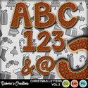 Christmas_letters_vol_2_small