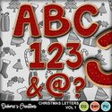 Christmas_letters_vol_1_small