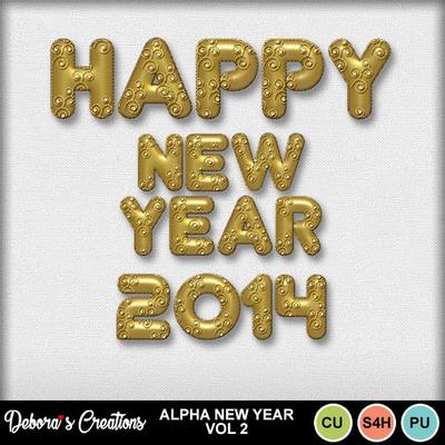 Alpha_new_year_vol_2