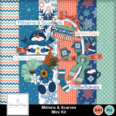 Sd_mittensscarves