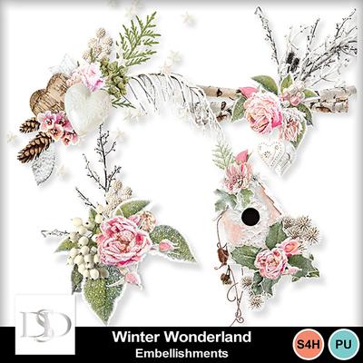 Dsd_winterwonderland_embell