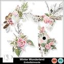 Dsd_winterwonderland_embell_small