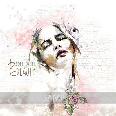 Beaute