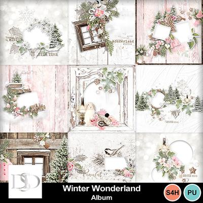 Dsd_winterwonderland_album