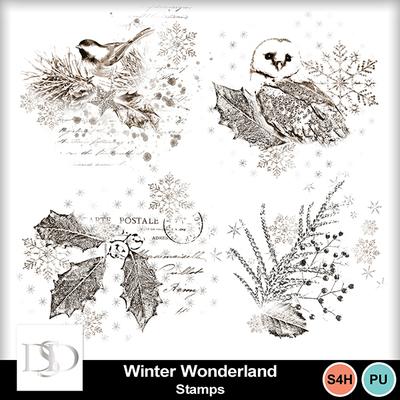 Dsd_winterwonderland_stamps