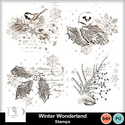 Dsd_winterwonderland_stamps_small