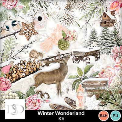 Dsd_winterwonderland_kit
