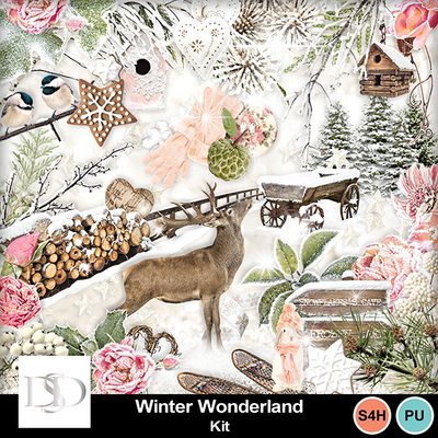 Dsd_winterwonderland_kit