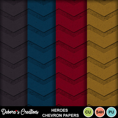 Heroes_chevron_papers