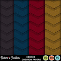 Heroes_chevron_papers_small