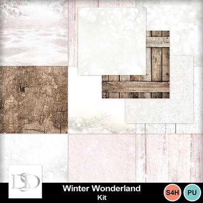 Dsd_winterwonderland_kitpp