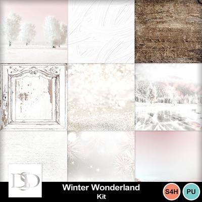 Dsd_winterwonderland_kitpp2