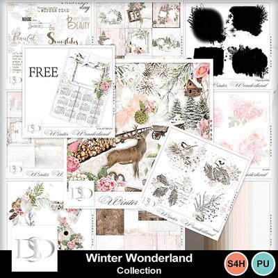 Dsd_winterwonderland_collwithfreecal