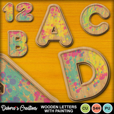 Wooden_letters_with_painting