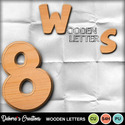 Wooden_letters_small