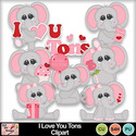 I_love_you_tons_clipart_preview_small