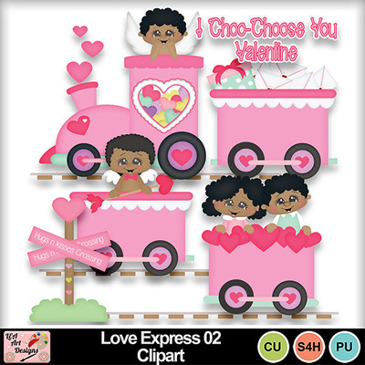 Love_express_02_clipart_preview