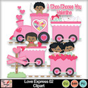 Love_express_02_clipart_preview_small