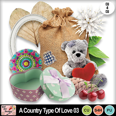A_country_type_of_love_03_preview