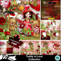Patsscrap_teddy_in_love_pv_collection_small