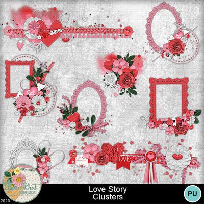 Lovestory_clusters