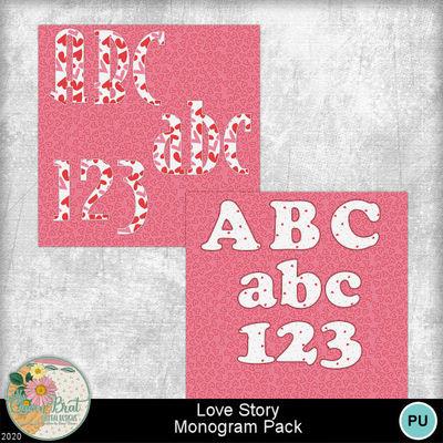 Lovestory_monogrampack1-1