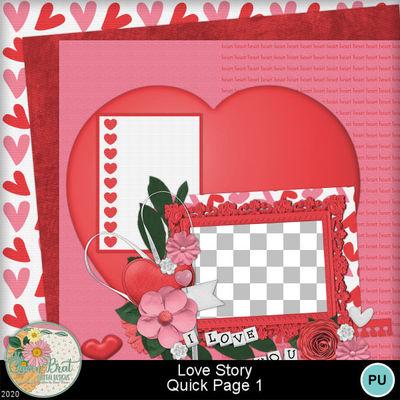 Lovestory_qp1