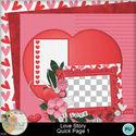Lovestory_qp1_small