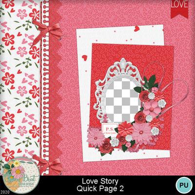 Lovestory_qp2