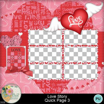 Lovestory_qp3