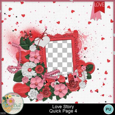 Lovestory_qp4