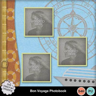 Bon_voyage-photobook-001