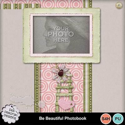 Be-beautiful-photobook-001