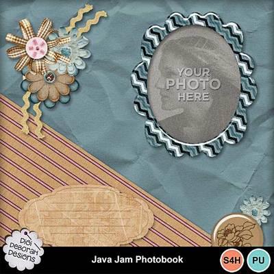 Jj-photobook-001