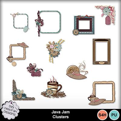 Jj_clusters