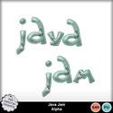 Jj_alpha_small