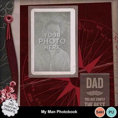 Mm-photobook-001