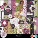 Mashe_designsbymarcie_kitm1_small