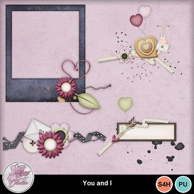 Mashe_designsbymarcie_kitm6