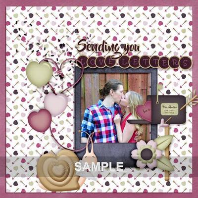 Mashe_designsbymarcie_kitm9
