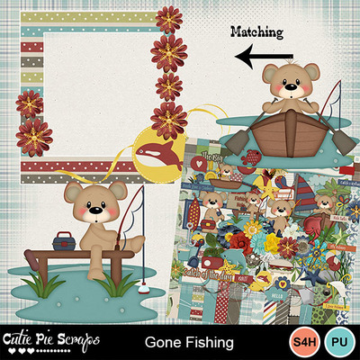 Gonefishing15