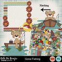 Gonefishing15_small