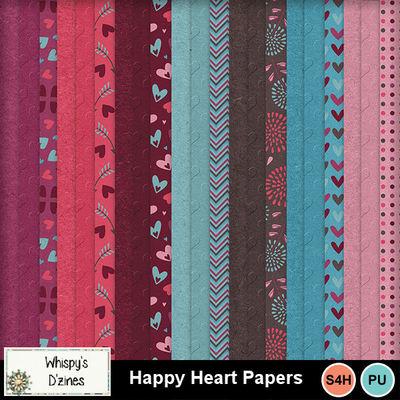 Wdhappyheartpppv